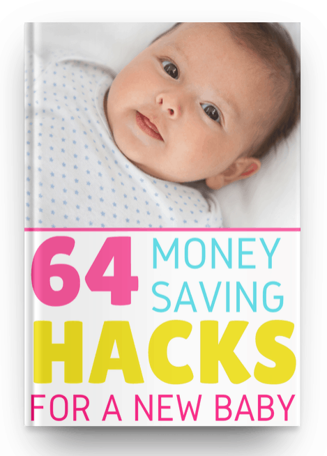 save-money-ebook
