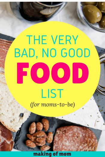 banned-foods