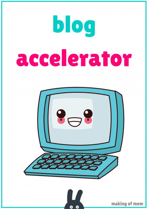 blog-accel