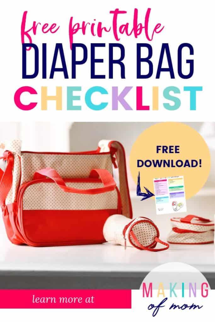 diaper bag essentials kit (2)