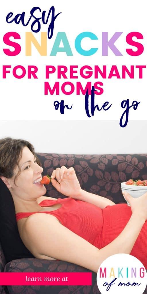 healthy-pregnancy-snacks (11)