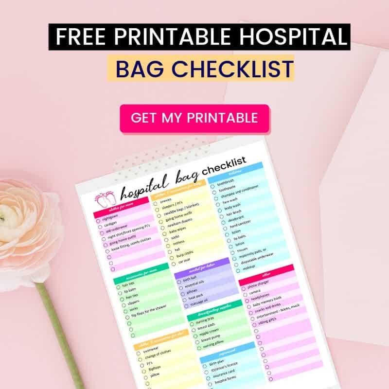 hospital-bag-checklist-free-printable (1)