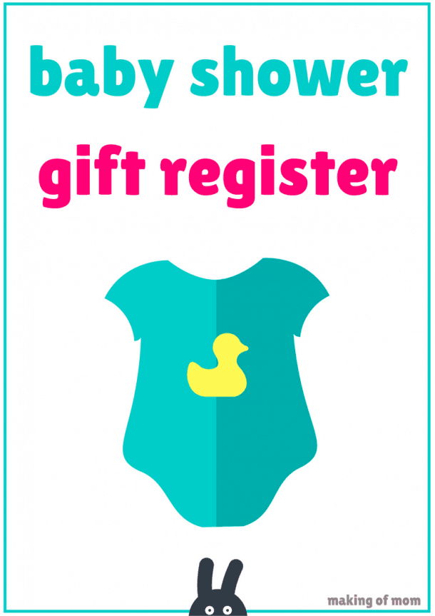 baby-shower-gift-register