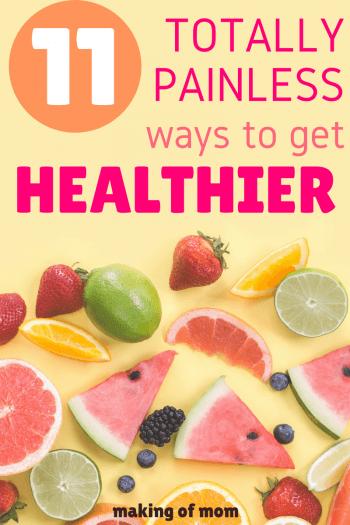 11-ways-get-healthier
