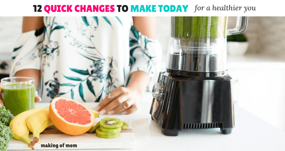 change-for-health
