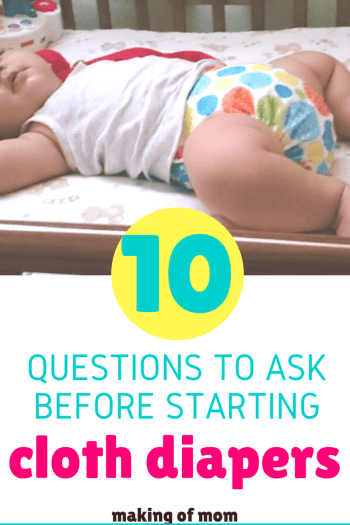 cloth-diaper-questions