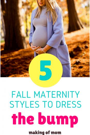 fall-maternity-style(1)