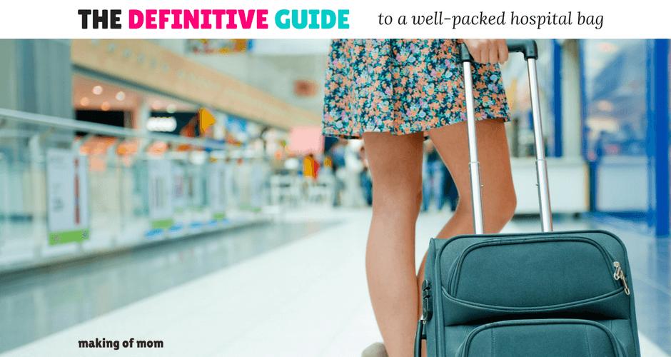 guide-to-hospital-bag