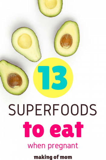 superfoods-for-pregnancy (2)