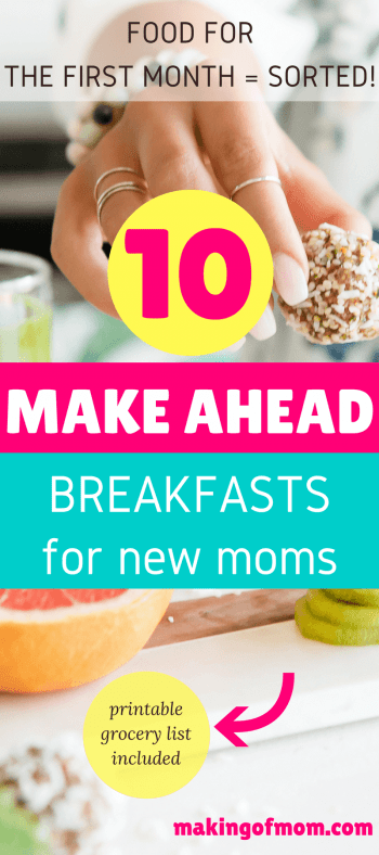 maker-ahead-breakfast