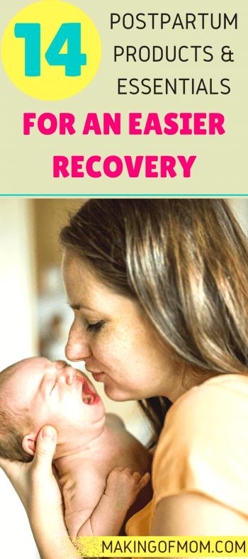 postpartum-products-essentials