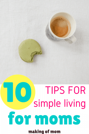 simple-living-moms-p