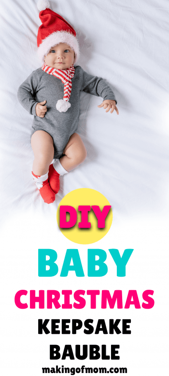 diy-baby-christmas-keepsake-bauble (1)