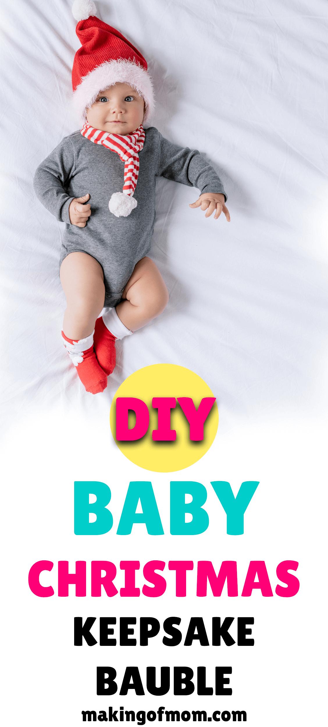 diy-baby-christmas-keepsake-bauble (1)