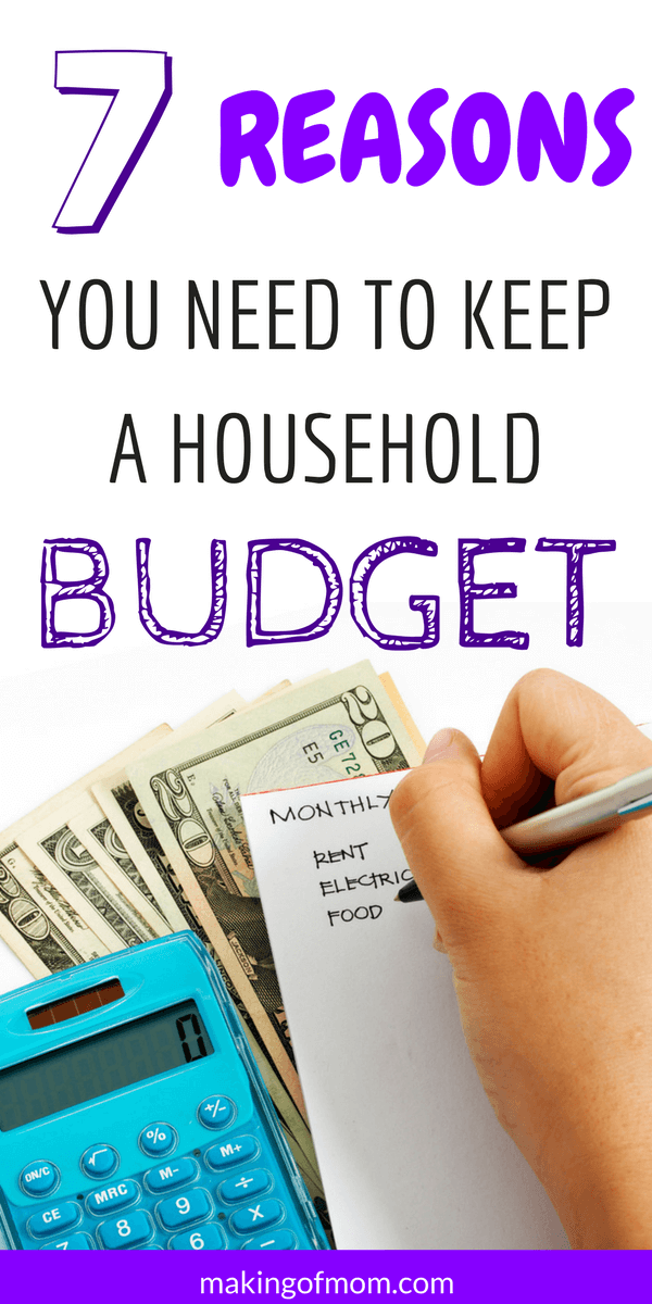 household-budget-tips-1