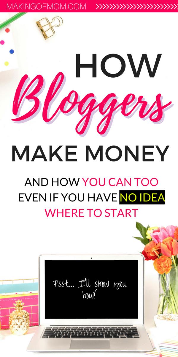 bloggers-make-money-h