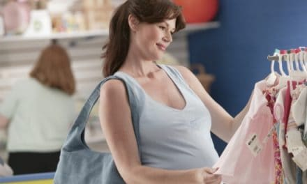 Where to Buy Cheap Baby Clothes: 6 Places to Get Cheap (or Free!) Newborn Clothes