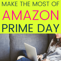 The Absolute Best Deals on Baby Products on Amazon Prime Day
