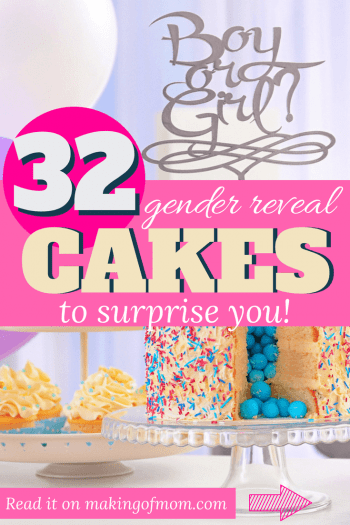 gender-reveal-cake-ideas