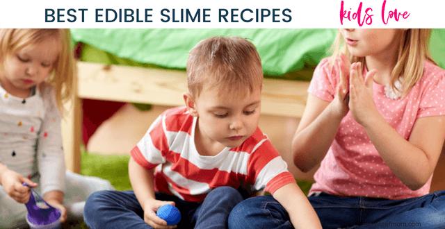 edible-slime-recipes (1)