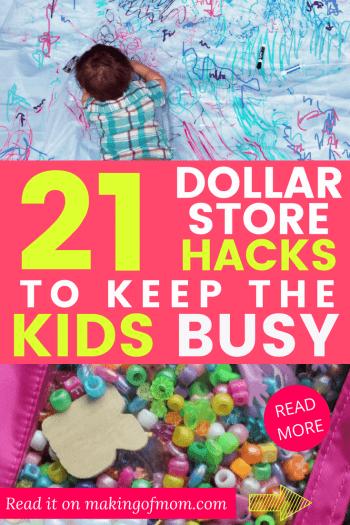 kids-dollar-store-hacks-activities