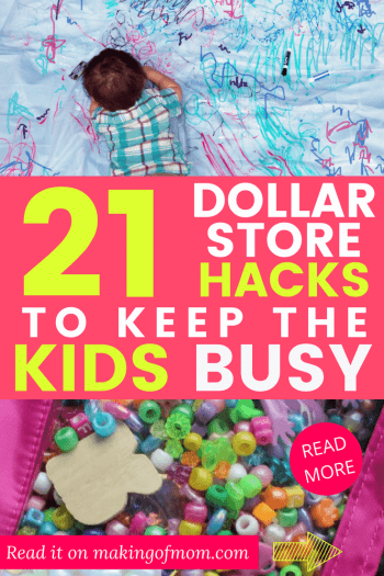 kids-dollar-store-hacks-activities