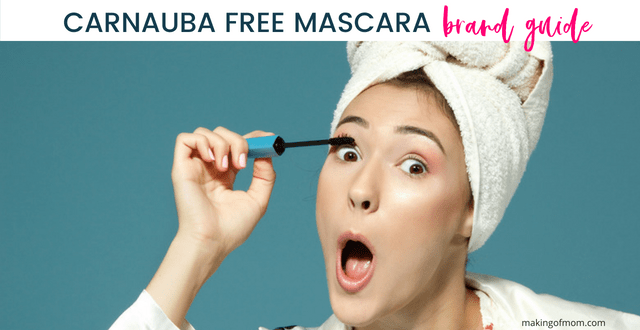 mascara-without-carnauba-wax
