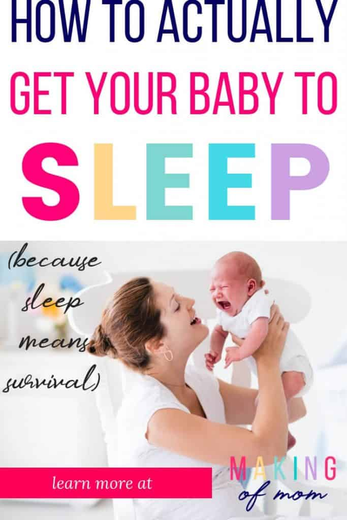 newborn-baby-sleep-tips