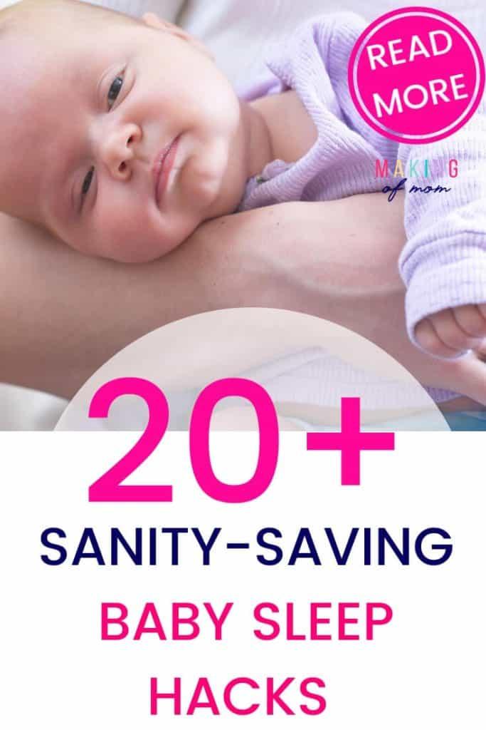 newborn-baby-sleep-tips