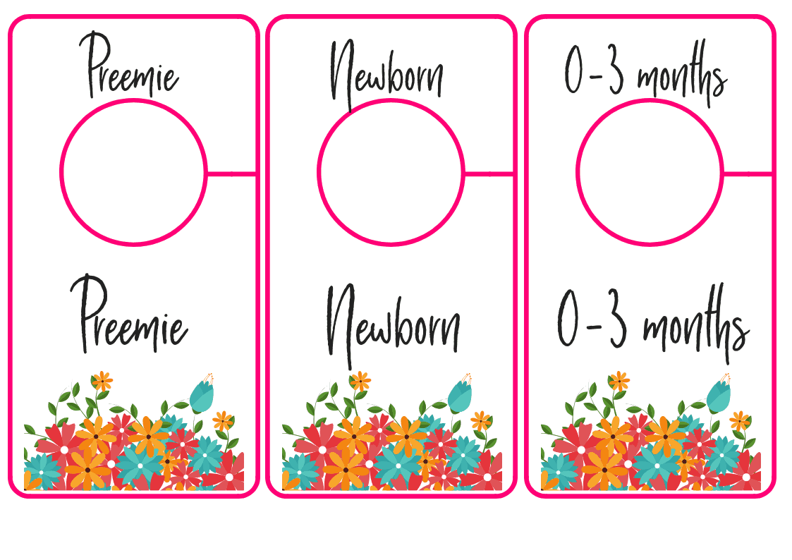 Baby-closet-dividers-printable (3)
