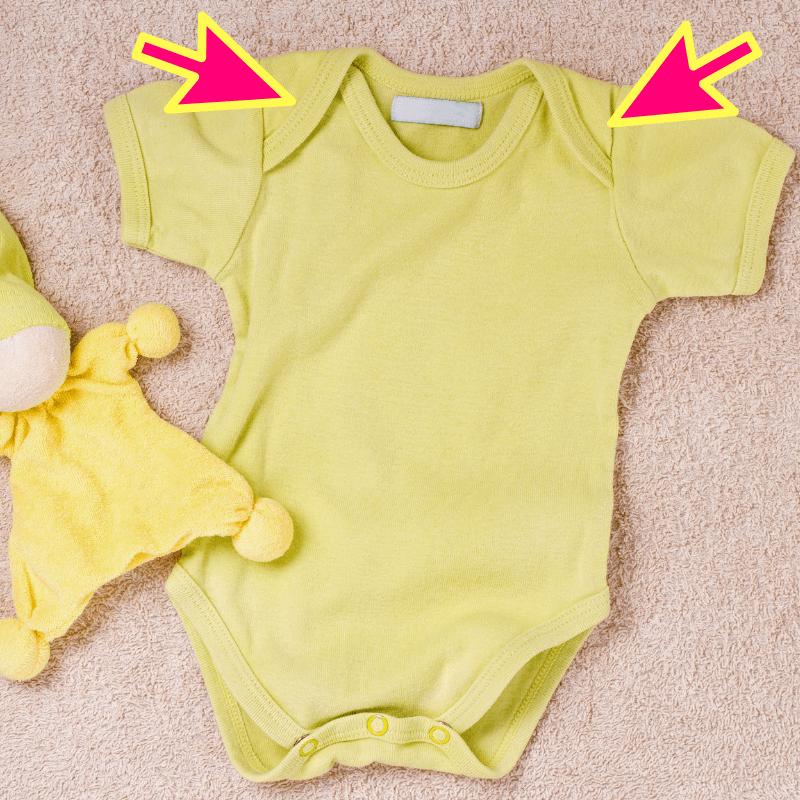 baby-diaper-hacks (1)