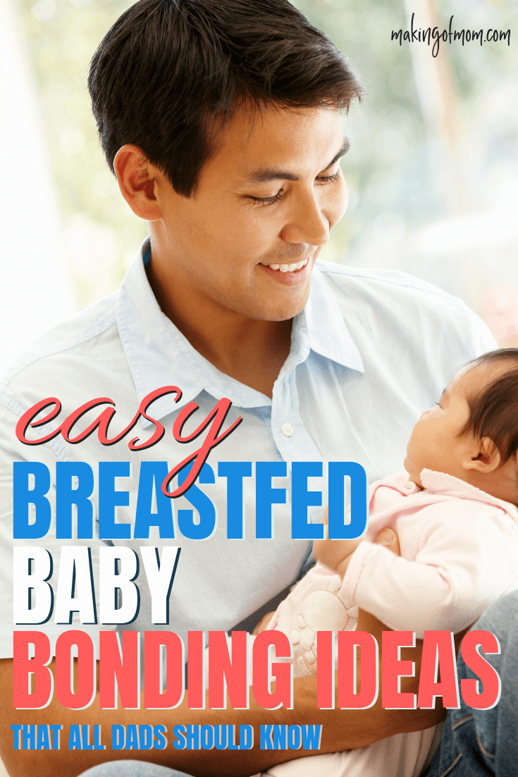dad-bonding-with-breastfed-baby (4)