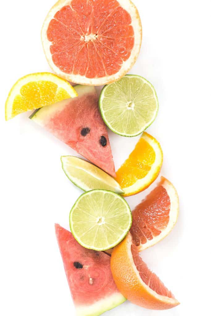 morning sickness remedies food