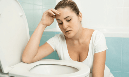 25+ Morning Sickness Remedies That Are Food (Found in MOST Pantries!)