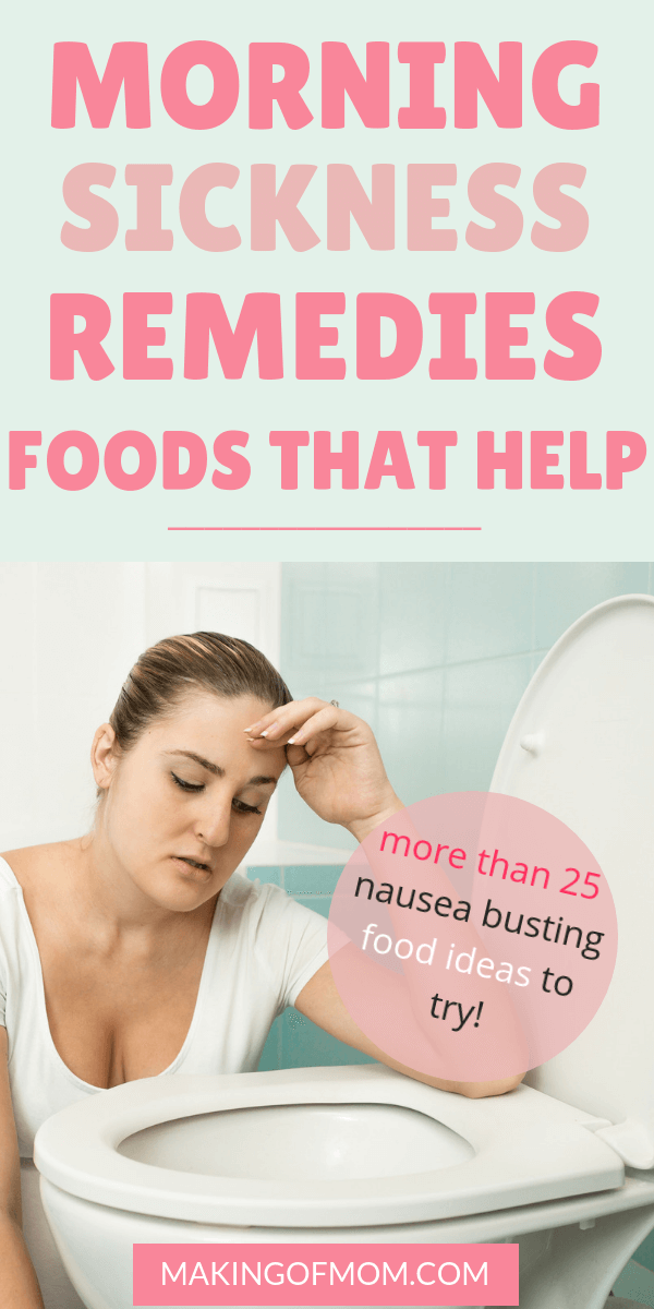 morning-sickness-remedies-food (3)