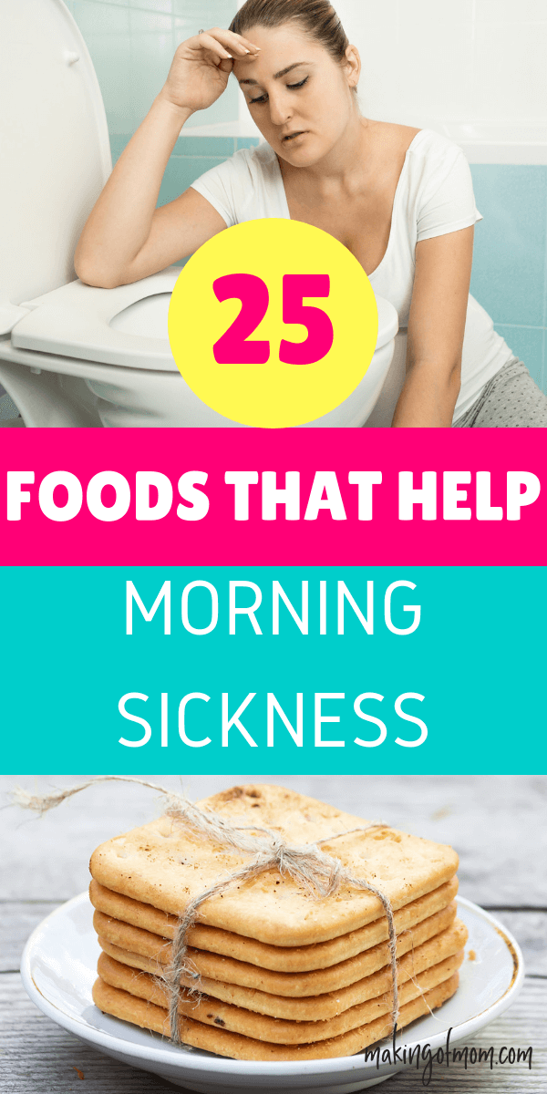 morning-sickness-remedies-food (4)
