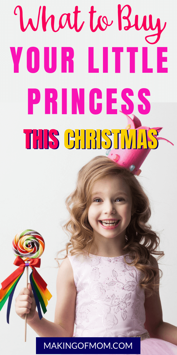 princess gift guide (2)