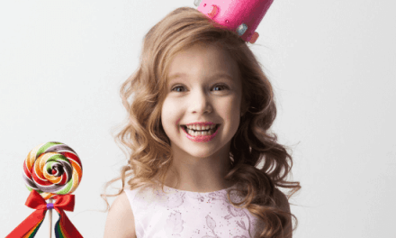 2019 Gift Guide: The Best Princess Toys & Gifts