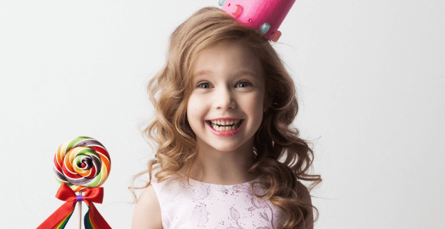 2018 Gift Guide: The Best Princess Toys & Gifts