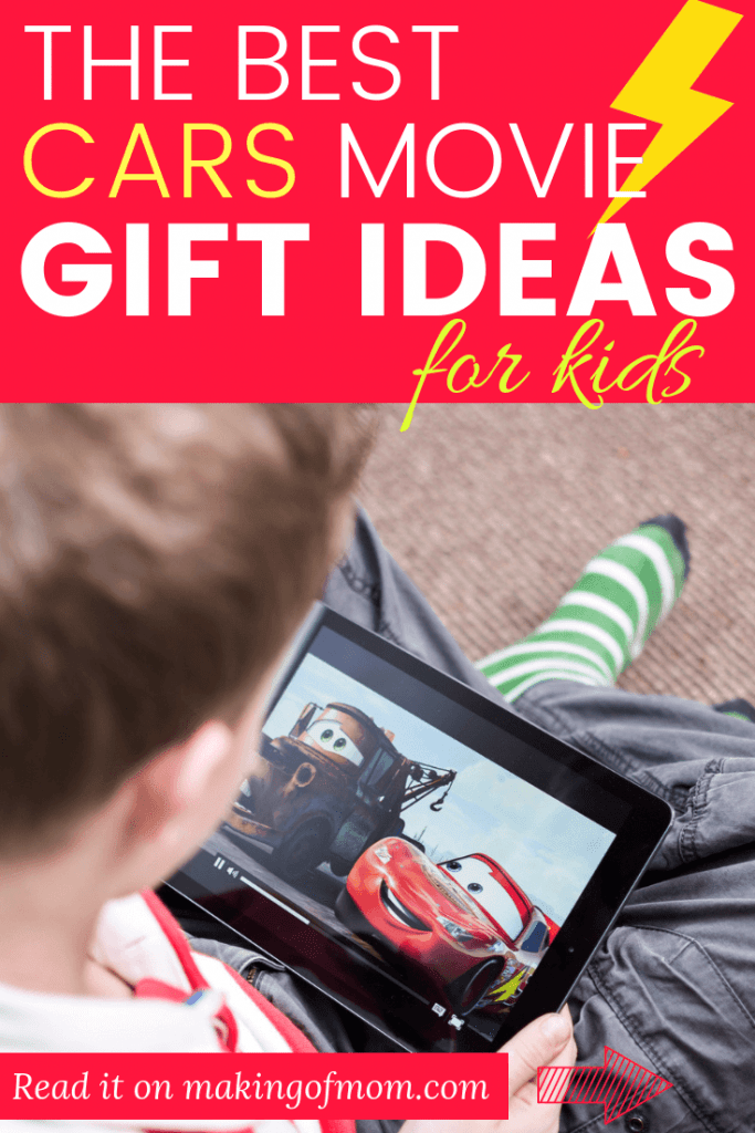 cars gift guide for kids (1)