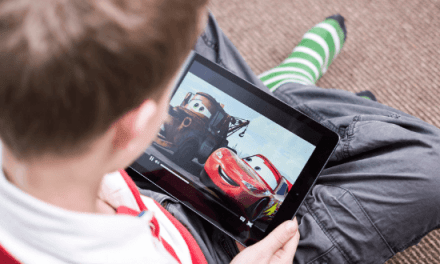 Lightning McQueen Gift Ideas – For Kids Who Love The Cars Movie!