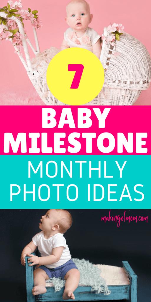 baby-milestone-photo-ideas (1)