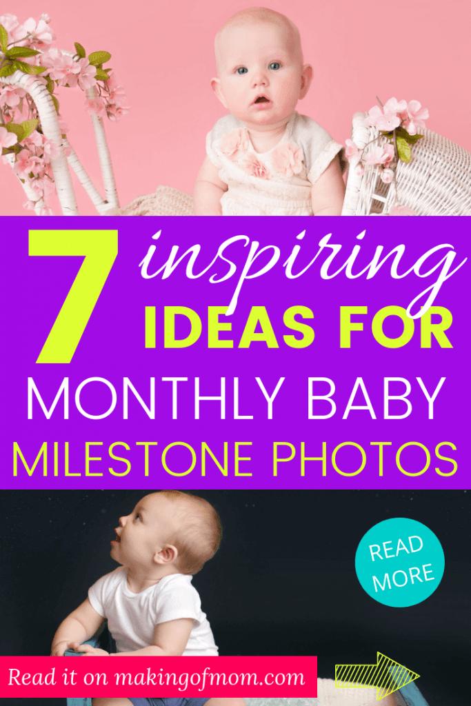 baby-milestone-photo-ideas (3)
