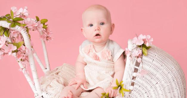 Baby Milestone Photo Ideas: 7 Examples To Inspire You