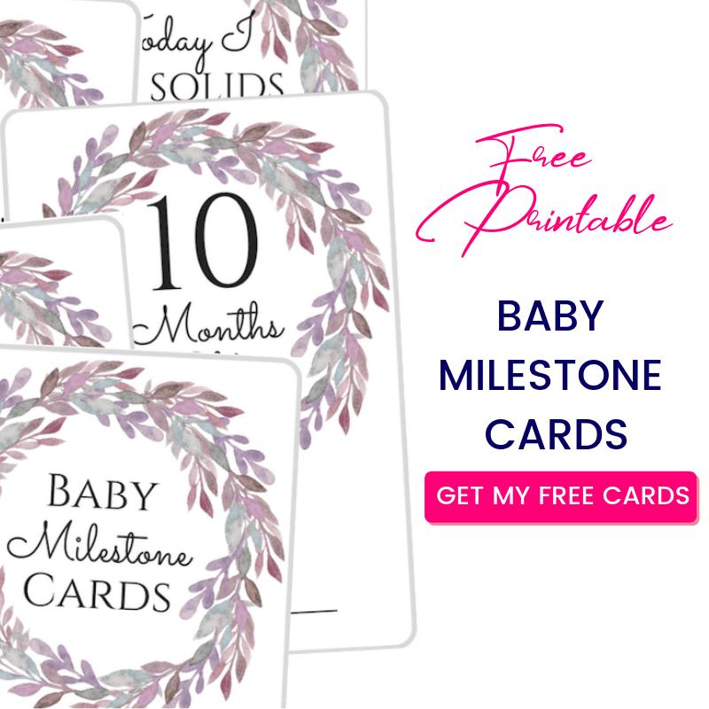 baby-milestones-printable-free