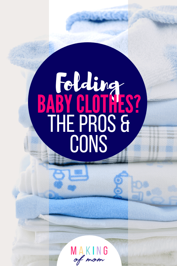 hanging baby clothes vs folding (8) (1)