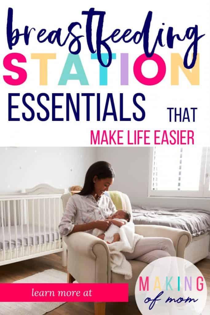 breastfeeding-station (1)