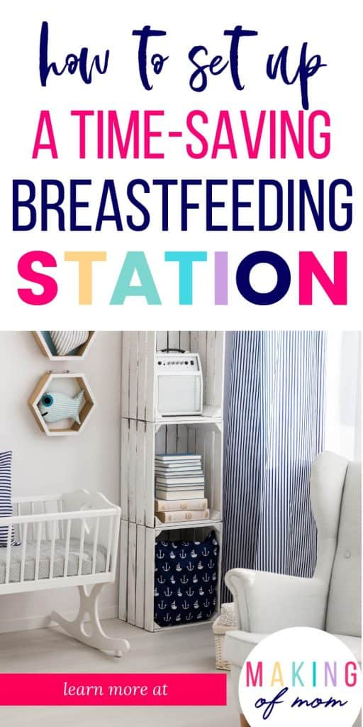 breastfeeding-station (4)
