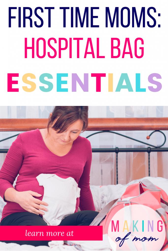 hospital-bag-checklist-printable (2)
