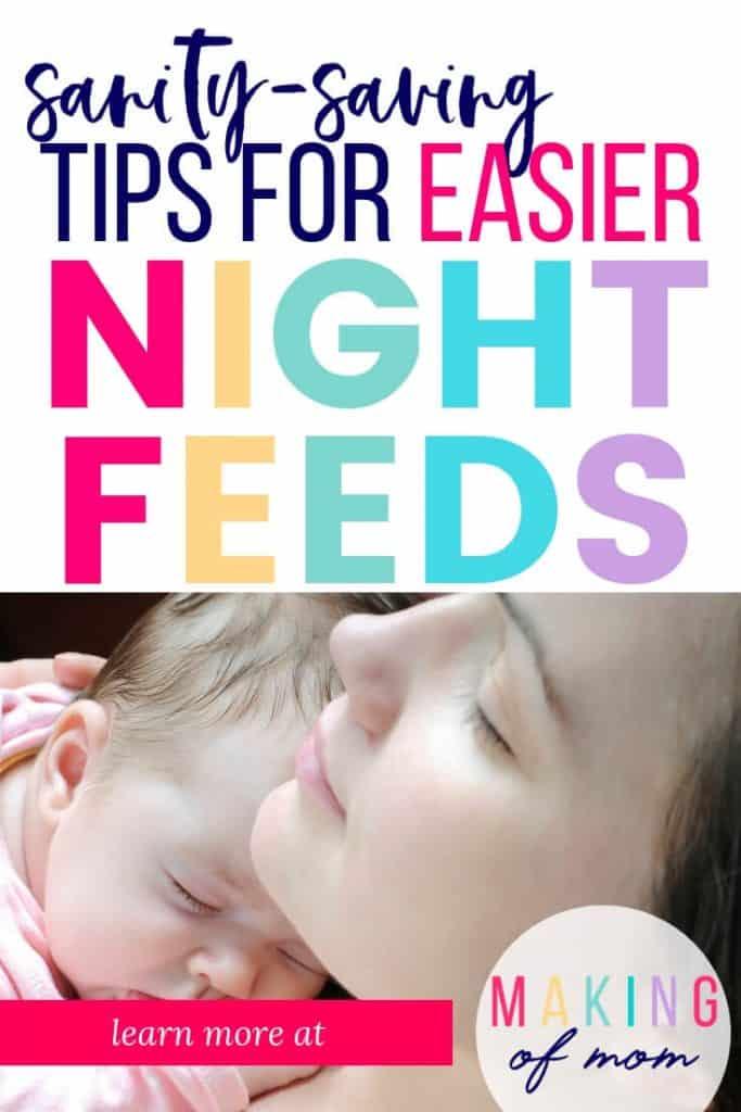 night-feeding-baby (13) (1)